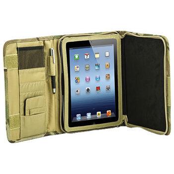 pad case-1.jpg